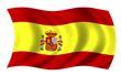 Logo option Espagnol